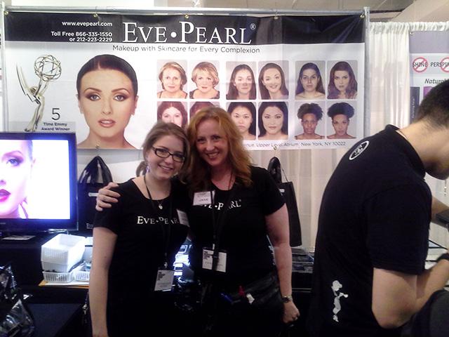 Eve-Pearl-1