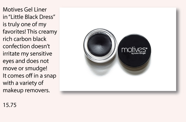 Motives-Gel-C