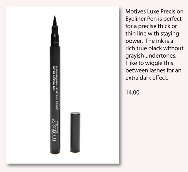Motives-Pen-C