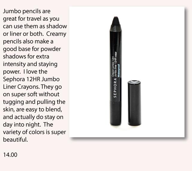 Sephora-Jumbo